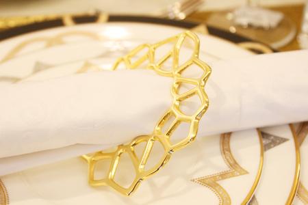 napkin ring: napkin ring