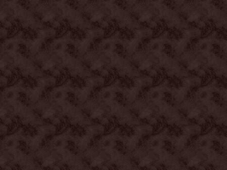 Brown en cuir / daim matériel Banque d'images - 4075221
