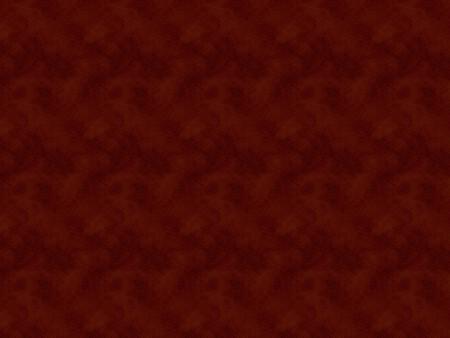 Cuir bordeaux / matériel suède Banque d'images - 4075215
