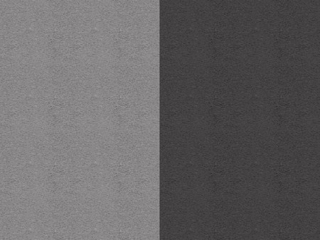 Gray crackled glass pebble backgrounds