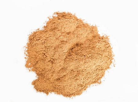 cinnimon: cinnamon chopped