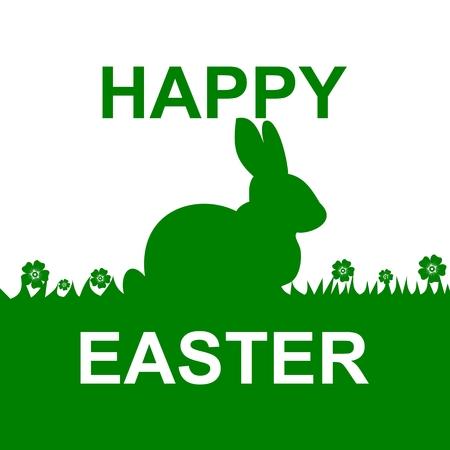 hatchling: Happy Easter cards - illustration