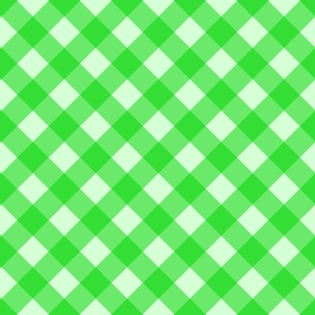 green background: Background Abstract Green