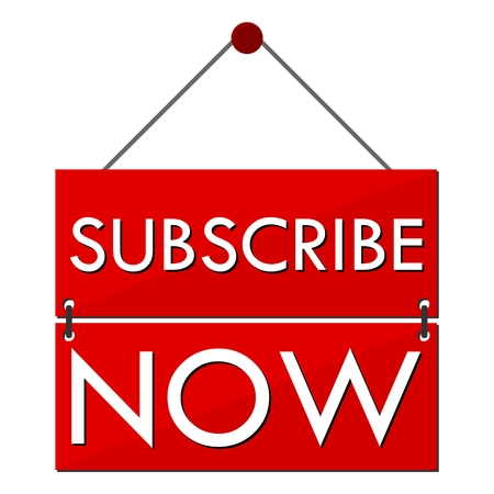 join here: Subscribe Now Sign