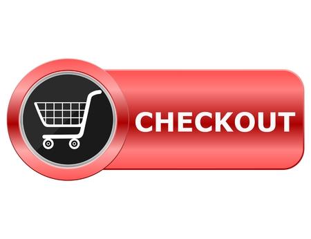 checkout: Checkout Red Button