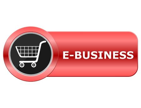 e business: E Business Red Button