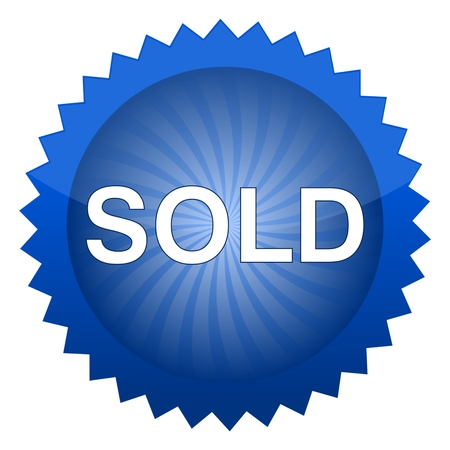 sold: Sold Button