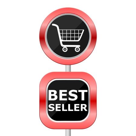 Best Seller Traffic Sign