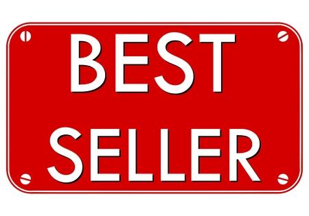 the best: Best Seller