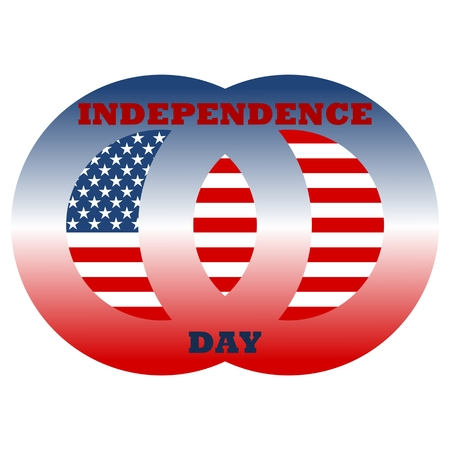 the day: Independence Day
