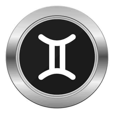 zodiak: Zodiac sign Gemini