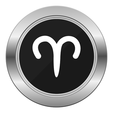 zodiak: Zodiac sign Aries