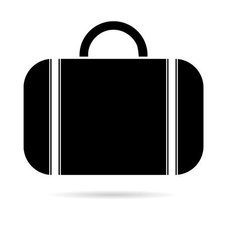 valise: Valise icon