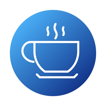 coffee icon: Coffee Icon