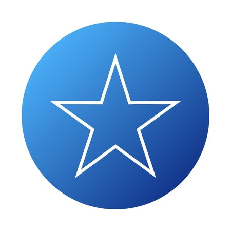 addendum: Bookmark Icon