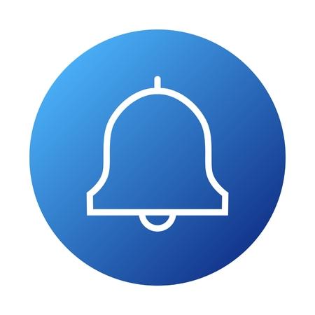 Icono de Notificación