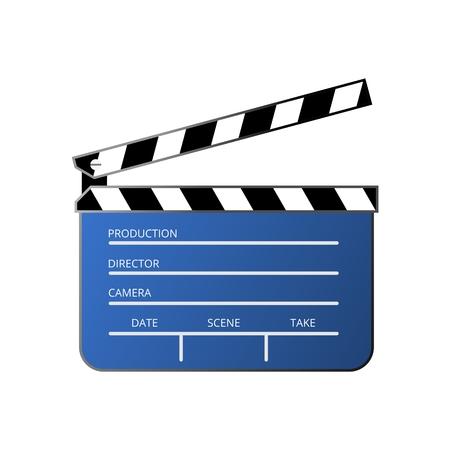 flap: Film Flap
