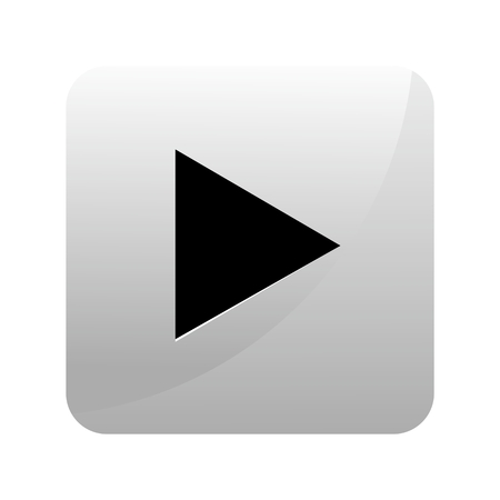 watch video: Watch Video button