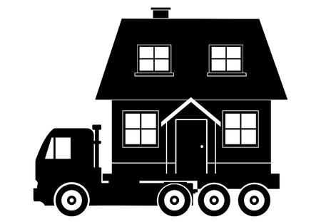 land owner: Move Service