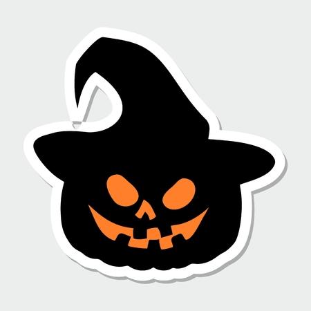 halloween party: Happy halloween party