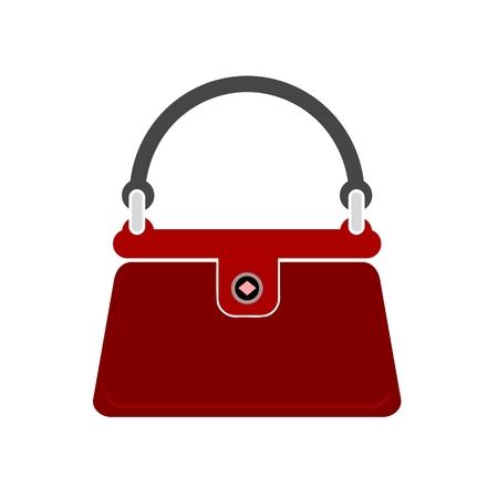 handbag: Women handbag