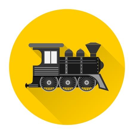 shadow: Train with long shadow