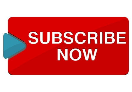 precedency: Subscribe Now Button