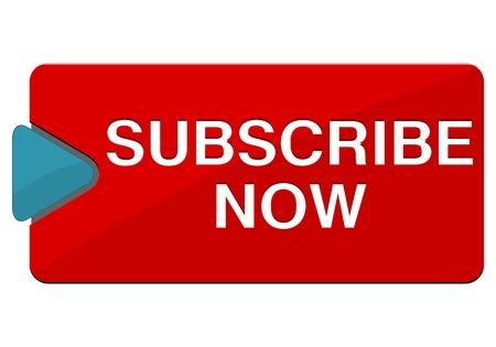 precedency: Subscribe Now Button