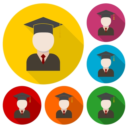 How long is a doctoral degree