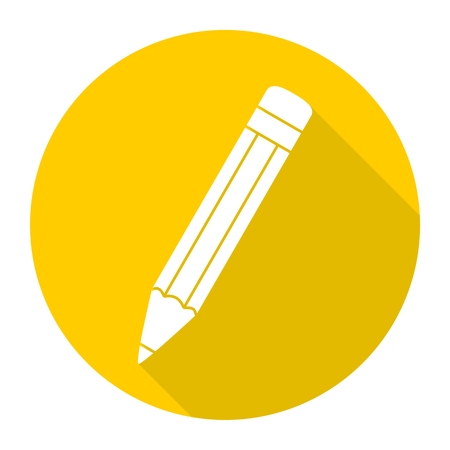 compose: Compose icon, pencil