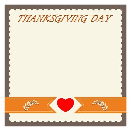 pilgrim costume: Thanksgiving Day background