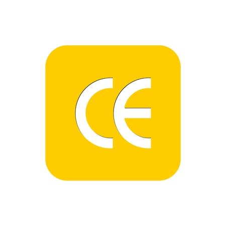 european community: European Community, CE icon