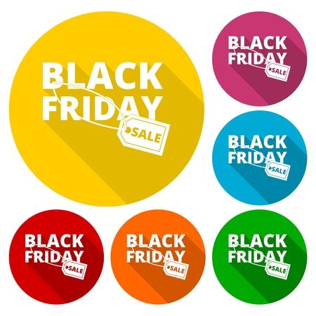black: Black Fiday