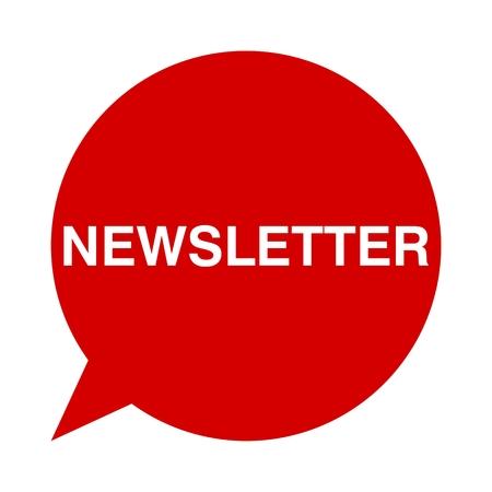 disclosure: Speech Bubble newsletter
