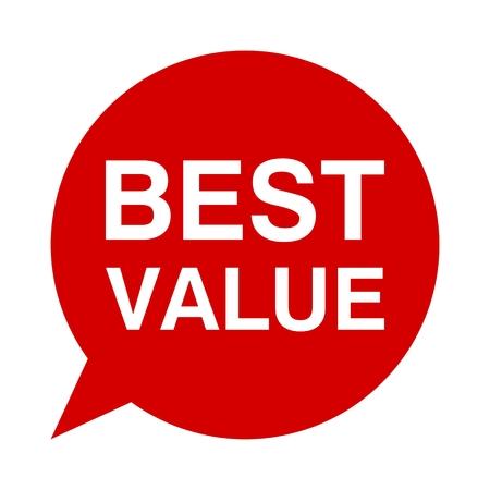keywords bubble: Speech Bubble best value