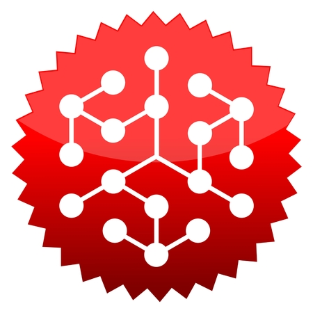 red sun: Red sun sign chemistry