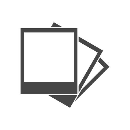 photograph: Photograph icon