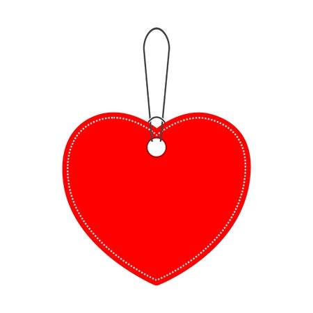 bargain: Blank Heart (bargain) icon