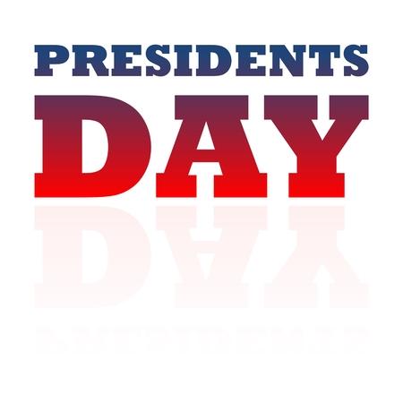 day: Presidents day