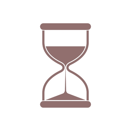 Sand Hourglass icon