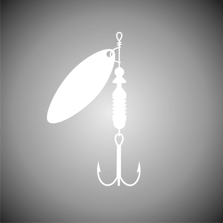 Fishing Lure icon