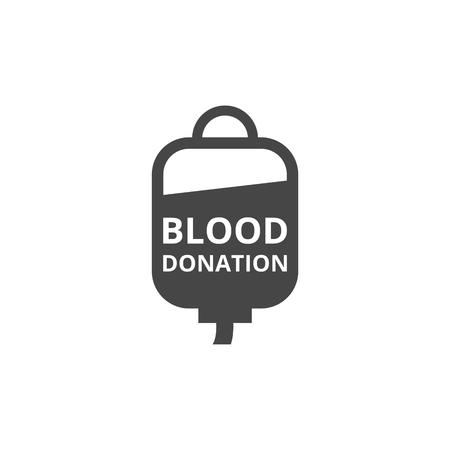 transfuse: Blood Donation Icon