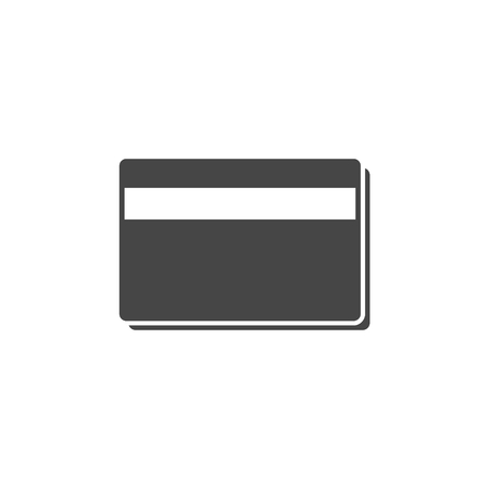 Credit Card Icon, money card icon