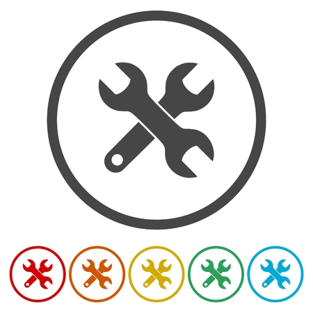 tooling: Tool Icon