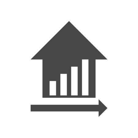 Rising housing market, House Price Growth