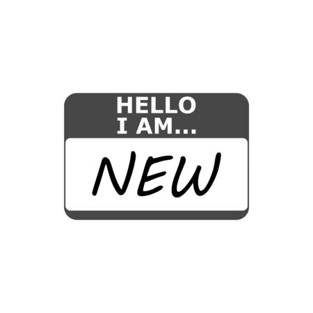 Hello I Am New