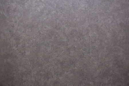 wallpape: Background - dirty gray wall Illustration