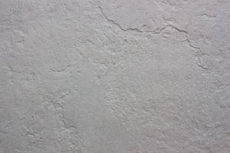 mur platre: Contexte - mur de pl�tre gris