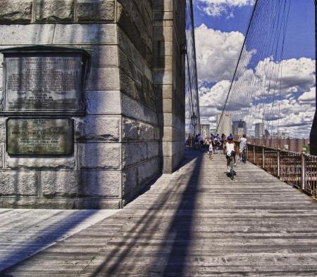 u s a: Architecture of New York City, U S A