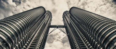 Architecture Photography Malaysia interesting architecture photography malaysia intended design
